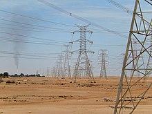 Energy in Qatar - Wikipedia
