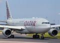 Qatar Airways A330 (8978545655).jpg