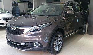 Qoros 5 SUV 02 China 2016-04-19.jpg
