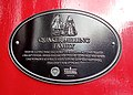 Quaker Milling family plaque Youghal.jpg