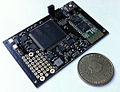 Quantitec low-cost MEMS based IMU as Inertial-Navigation-System.jpg