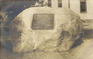 Quartermaster William Conway Monument, Camden, ME.jpg