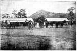 Quartz Hill, 1905.jpg