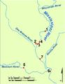 Quashquame map.png