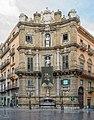 Quattro Canti palazzo NE a Palermo.jpg
