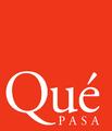 Que Pasa 2015.png