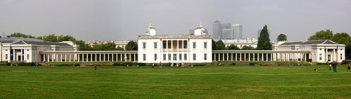 Queen's house from the South.jpg