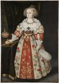 Queen Kristina as a Child - Nationalmuseum - 23742.tif