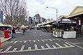 Queen Victoria Market View 201708.jpg