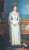 Queen Victoria of Spain.jpg