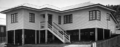 Queensland State Archives 1550 House at Ferguson Road Seven Hills c 1950.png