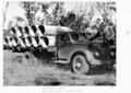 Queensland State Archives 4448 Wandoan Lands concrete pipes for drainage 8 ton 1952.png