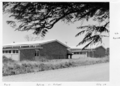 Queensland State Archives 6604 Petrie State School Moreton Bay July 1959.png