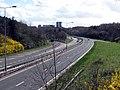 Queensway, Telford - geograph.org.uk - 1222028.jpg