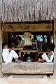 Quilombo dos Palmares é palco de reflexão e festa no 20 de novembro (31061478011).jpg