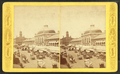 Quincy Market, Boston, from Robert N. Dennis collection of stereoscopic views 2.png