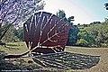 Quinta da Cruz - Viseu - Portugal (48887027838).jpg