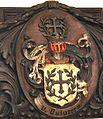 Quistorp-Wappen-HGW.JPG