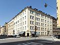 Räven 11, Stockholm.jpg