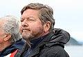 Rådmann Stein A. Ytterdahl.jpg