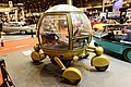 Rétromobile 2016 - Automodule - 1968 - 003.jpg