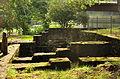 Römischer Gutshof 'Seeb' in Winkel bei Bülach 2011-09-17 16-47-22.jpg