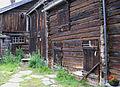 Røros - bakgård (736261178).jpg