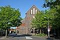 R.K. Kerk H. Drieeenheid - panoramio.jpg