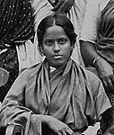 R.S.Subbalakshmi early 1900s.jpg