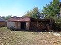 R. of Macedonia v. Erekovci near city of Prilep , Р.Македонија с. Ерековци во град Прилеп - panoramio (14).jpg
