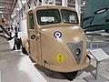 RAF Museum London – 20181101 131559 (30725148557).jpg