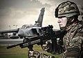 RAF Regiment Gunner.jpg