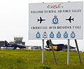RAF Valley in Anglesey, North Wales. MOD 45151435.jpg