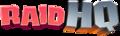 RAID HQ Logo.png