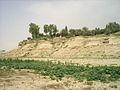 RAWA IRAQ 69.jpg