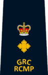 RCMP Superintendent.png