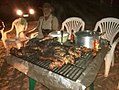 RENAN EN MOZAMBIQUE 09.jpg