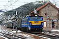 RENFE 251.004 (24547003059).jpg