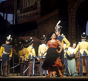 RIAN archive 581479 Irina Arkhipova as Carmen and Vladislav Pyavko as Jose.jpg