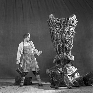 RIAN archive 644727 Ballet dancer Vladimir Preobrazhensky in scene from ballet The Tale of the Stone Flower.jpg