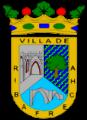 RIBAFRECHA2.png