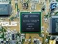 RIVA 128ZX GPU.jpg