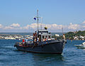 RK-516 boat 2008 G3.jpg