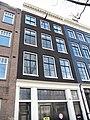 RM4689 Prinsengracht 864.jpg