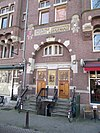 rm518367 prinsengracht 808 (detail)