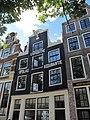 RM6124 Amsterdam - Oudezijds Voorburgwal 98.jpg