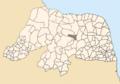 RN-mapa-Fernando-Pedroza.png