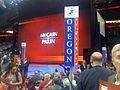 RNC Oregon delegation sign 2008.jpg