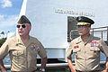 ROK Marine CMC visit to Pearl Harbor 120918-M-ZH551-219.jpg