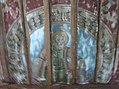RO AB Biserica Adormirea Maicii Domnului din Valea Sasului (116).jpg